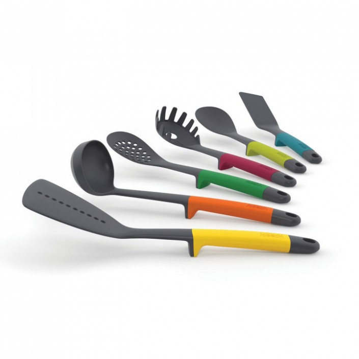 joseph joseph - Elevate™ Kitchen Tools