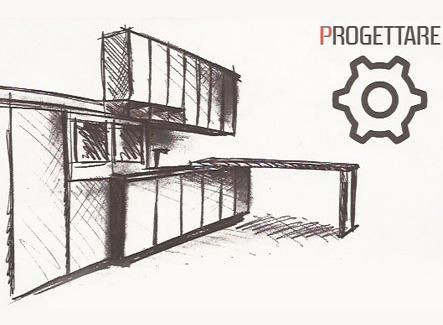 progettare slide