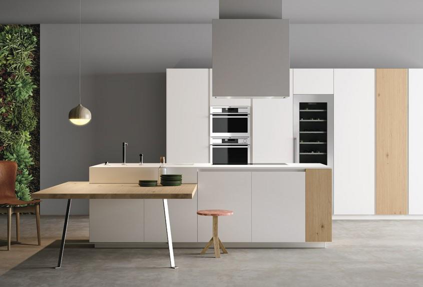 Doimo Cucine – lattanzi kitchen design
