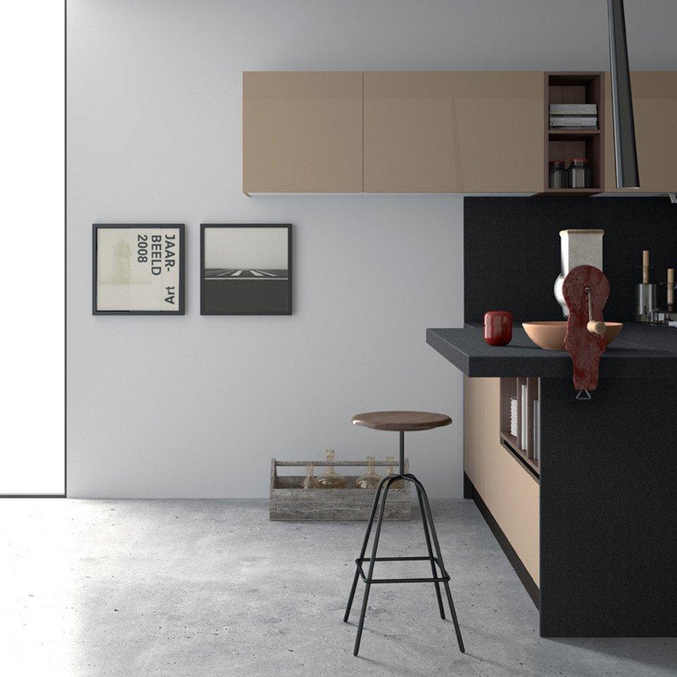 Easy doimo cucine - lattanzi kitchen design