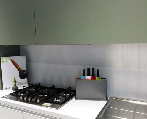 lattanzi kitchens