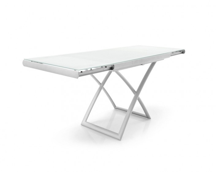 DAKOTA tavolo calligaris
