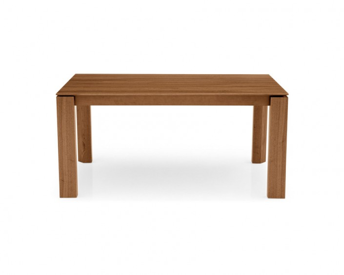 OMNIA tavolo calligaris