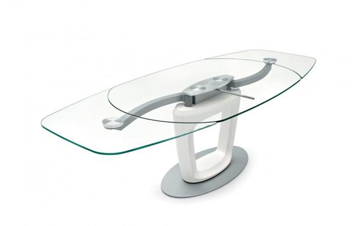 Orbital tavolo calligaris